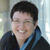 about Me Andrea Eichelberg PR-Beraterin Texterin
