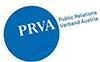 PRVA Logo_web